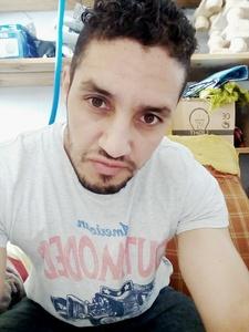 Mohammed,28-2