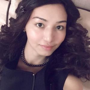 Aisha,22-3