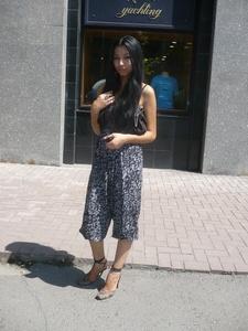 Aisha,22-4