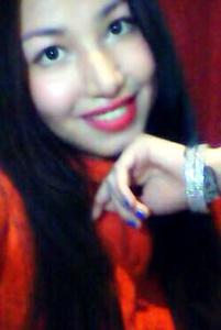 Aisha,22-1