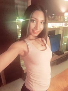Aisha,23-3
