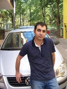 Mustafa,38-2