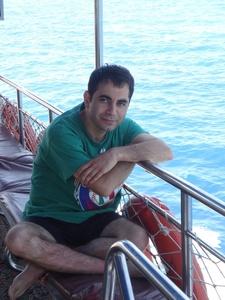 Mustafa,38-3