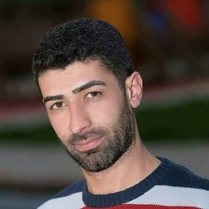 Ahmet,31-2