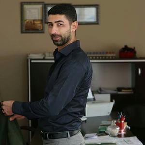 Ahmet,31-1