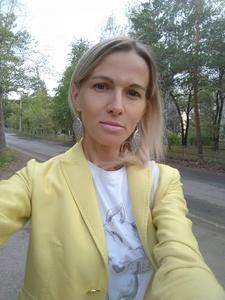 Nastya,35-4