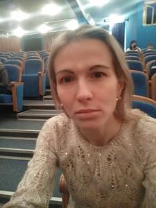 Nastya,33-3