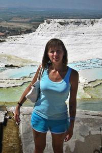 Nastya,34-1