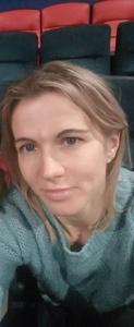 Nastya,33-6