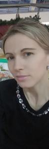 Nastya,33-5