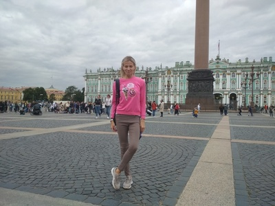 Nastya,35-5