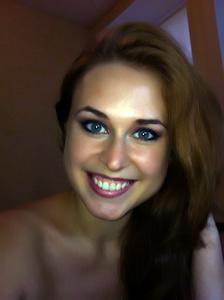 Kateryna,28-2