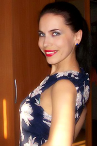 Karina,36-1