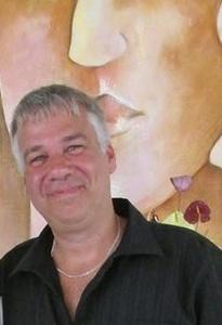 Michel,47-1