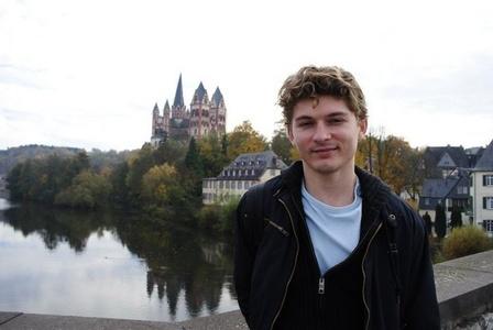 Andrey,32-1