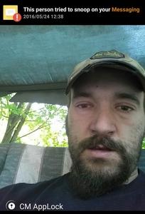 Jason henry,36-1