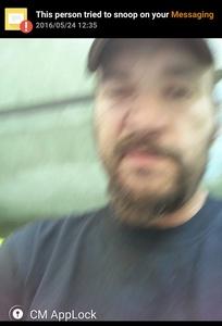 Jason henry,35-2
