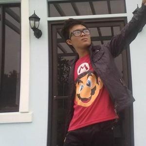 Yuhan,24-1