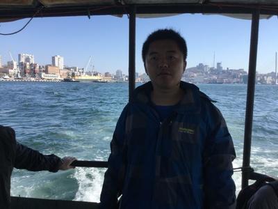 Zhang,22-1
