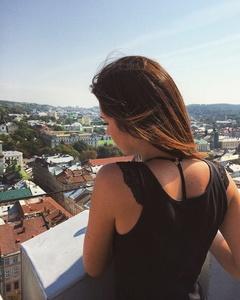 Daria,23-11
