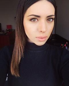 Daria,23-5