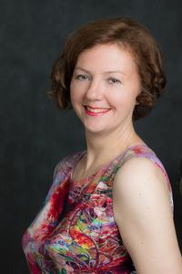 Natalia,43-4