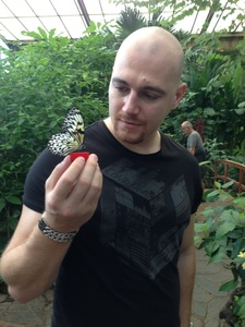 Evgeny,28-5