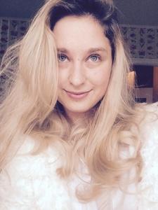 Alina,29-4
