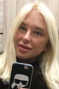 Alina,33-1