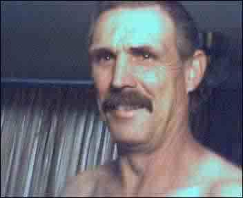 Brian,56-1