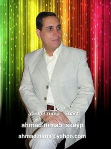 Ahmad,42-1