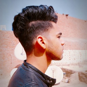 Ahmed,21-1