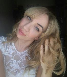 Liliya,30-3