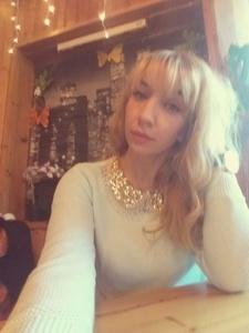 Liliya,29-25