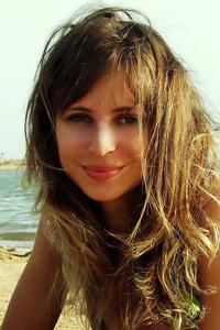Yulia,30-2