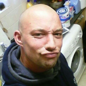 Kelvin,39-34