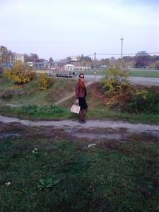 Solomiya,58-22