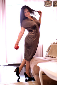 Alexandra,38-1