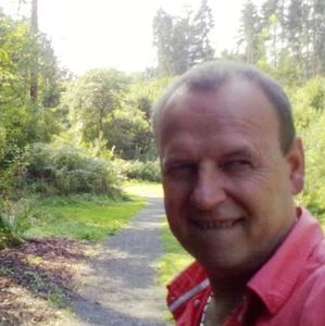 Uwe,50-2