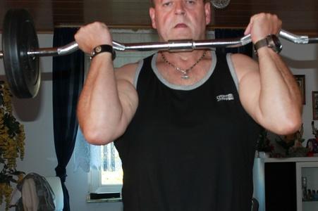 Uwe,50-8