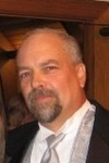 Greg,62-2