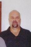 Greg,62-1