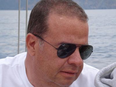 Ercan,56-1