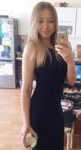 Elena,28-2