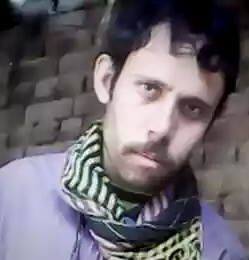 Khan,24-1