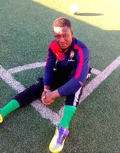 Mohamedf,20-1