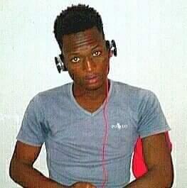 Mohamedf,20-2