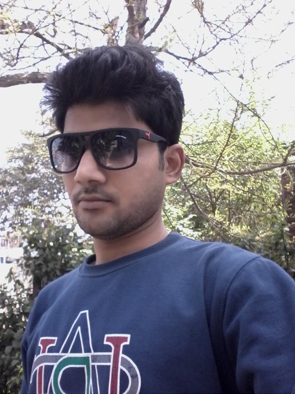Хочу познакомиться. Armane из Индии, Delhi, 27