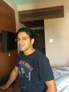 Jayan,42-3