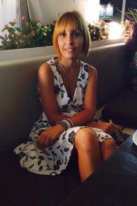 Cristina,37-1